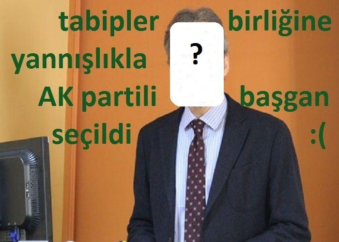 AKP korkma! Bu muhalefetle sırtın yere gelmez…