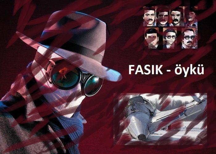 FASIK