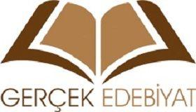 Dost bir edebiyat sitesi