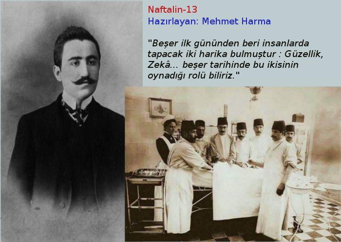 TIMARHANE --ABDÜLHAMİD'İN KORKUSU
