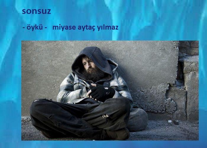 SONSUZ