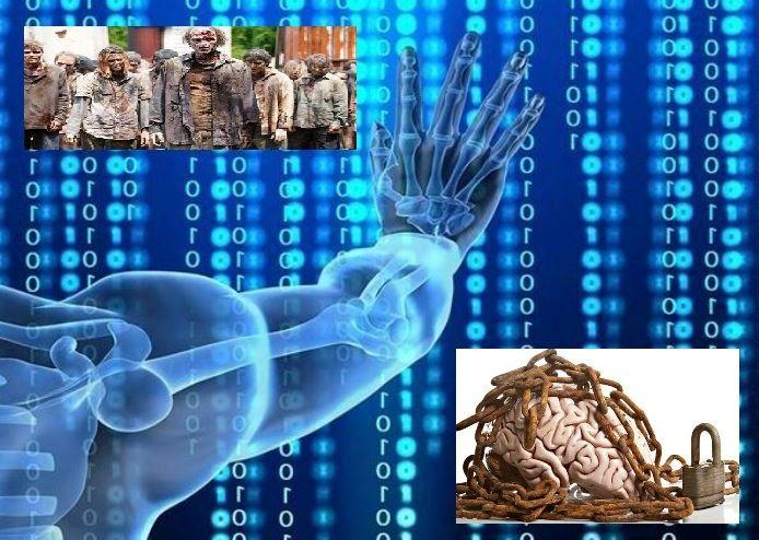 Toplumsal yaşamdaki virüsler ve antivirüs çözüm önerisi !