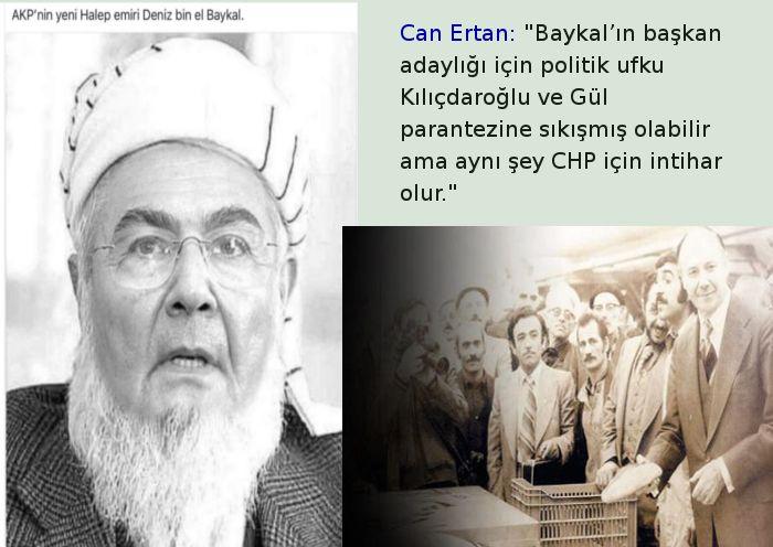 Ahmet İsvan'ı kaybettik… Baykal'ın Gül Döktüm Yollarına şarkısı...
