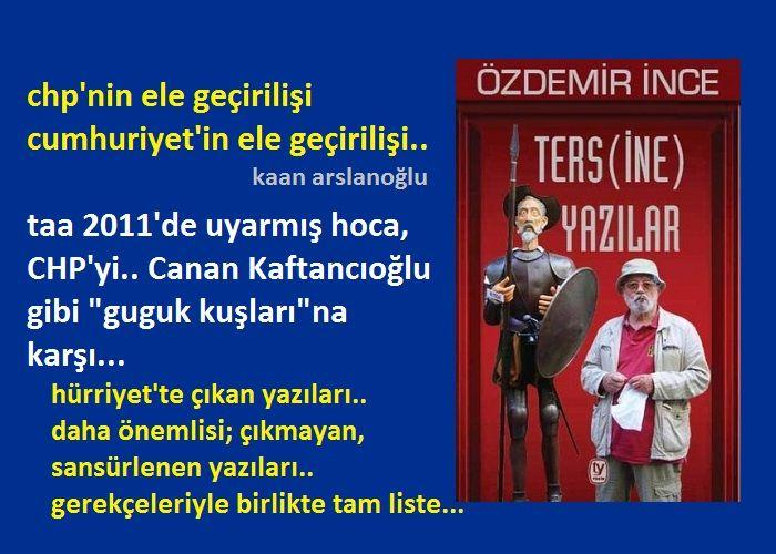 CHP'nin Ele Geçirilişi, Cumhuriyet'in Ele Geçirilişi