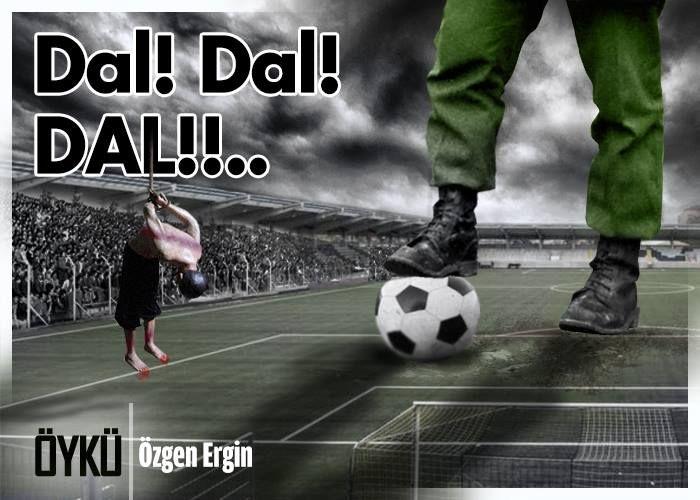 Dal Dal Dal!